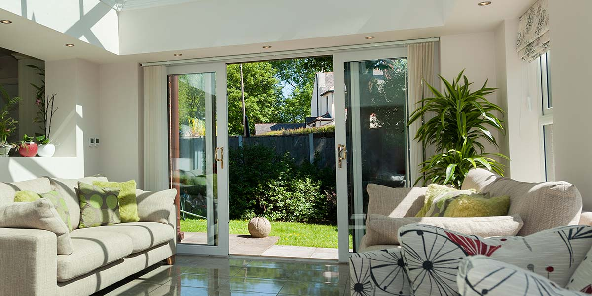 Patio Doors Aberdeen Sliding Patio Doors Glass Doors From Bon