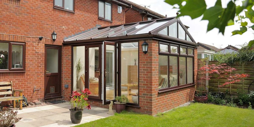 Interior Design And Furnishing Ideas For Your Extension